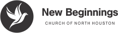 New Beginnings Church of North Houston