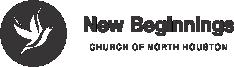 New Beginnings Church of North Houston